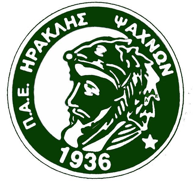 Ηρακλής Ψαχνών: Ανακοινώθηκε το πρόγραμμα προπονήσεων των Ακαδημιών, Ηρακλής Ψαχνών: Ανακοινώθηκε το πρόγραμμα προπονήσεων των Ακαδημιών, Eviathema.gr | ΕΥΒΟΙΑ ΝΕΑ - Νέα και ειδήσεις από όλη την Εύβοια