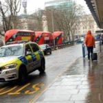 , Συναγερμός στο Λονδίνο: Άνδρας μαχαιρώθηκε σε σιδηροδρομικό σταθμό, Eviathema.gr | Εύβοια Τοπ Νέα Ειδήσεις