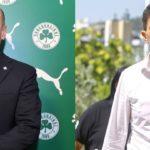 , Συνάντηση Αλαφούζου – Γιαννακόπουλου: Τι συζήτησαν, Eviathema.gr | Εύβοια Τοπ Νέα Ειδήσεις