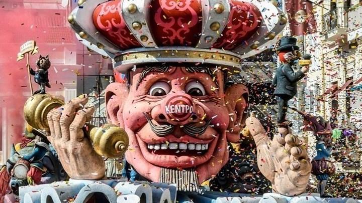 , Κορονοϊός: Ματαιώνονται όλες οι εκδηλώσεις για το Καρναβάλι στην Ελλάδα – ΤΩΡΑ, Eviathema.gr   ΕΥΒΟΙΑ ΝΕΑ - Νέα και ειδήσεις από όλη την Εύβοια