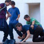 , Βύρωνας: 17χρονος έπεσε θύμα άγριου ξυλοδαρμού στο σχολείο όταν προσπάθησε να υπερασπιστεί την αδερφή που δεχόταν bullying, Eviathema.gr | Εύβοια Τοπ Νέα Ειδήσεις