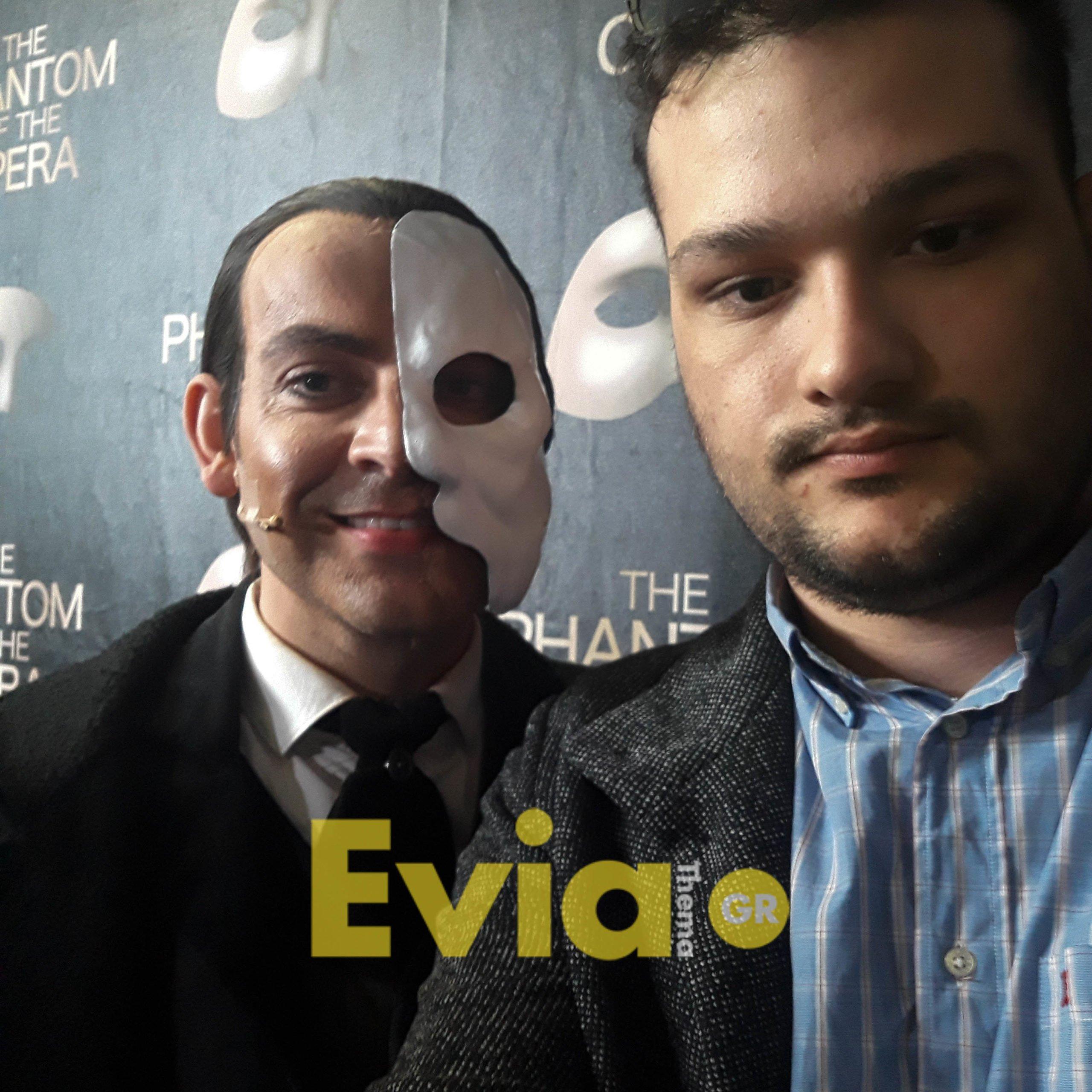 "phantom of the opera ""Phantom of the Opera"" στο Christmas Theater: Ένα εκθαμβωτικό musical (Δηλώσεις-Φωτογραφίες-Βίντεο) IMG 20200223 181539 946 scaled"