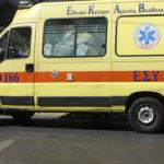 , ΣΟΚ στην Καλαμάτα: Σκοτώθηκε τρίχρονο παιδί σε τροχαίο, Eviathema.gr   Εύβοια Τοπ Νέα Ειδήσεις