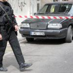 , Θανατηφόρο τροχαίο στη Γλυφάδα – Σκότωσε 25χρονο και εξαφανίστηκε, Eviathema.gr | Εύβοια Τοπ Νέα Ειδήσεις
