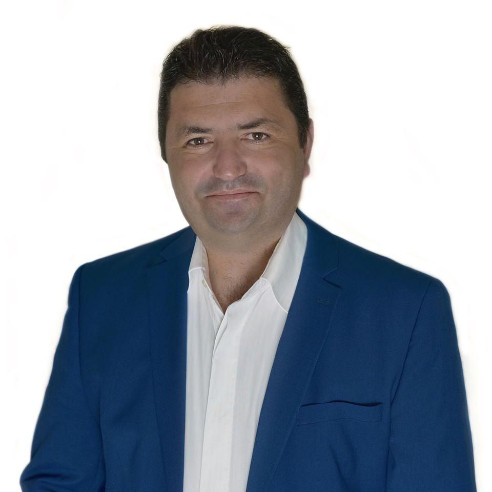 Γιώργος Τσαπουρνιώτης, Γιώργος Τσαπουρνιώτης: Ευχές από την εκπομπή Μαζί το Πρωί – Ο κορονοϊός μας έκανε να αλλάξουμε προτεραιότητες στην ζωή μας, Eviathema.gr | ΕΥΒΟΙΑ ΝΕΑ - Νέα και ειδήσεις από όλη την Εύβοια