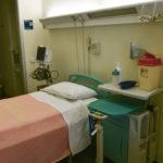 , Κορονοϊός: Συνολικά 19 οι νεκροί από τον ιό, Eviathema.gr   Εύβοια Τοπ Νέα Ειδήσεις