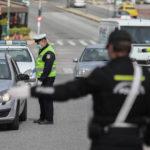 , Χανιά: Μητέρα έκλεισε παιδί στο πορτ μπαγκάζ για να μην φάει πρόστιμο, Eviathema.gr   Εύβοια Τοπ Νέα Ειδήσεις