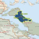 , Ο Δήμος Μαντούδιου – Λίμνης – Αγ. Άννας ήταν σε πλήρη ετοιμότητα για την κακοκαιρία της 09/08/2020, Eviathema.gr   Εύβοια Τοπ Νέα Ειδήσεις