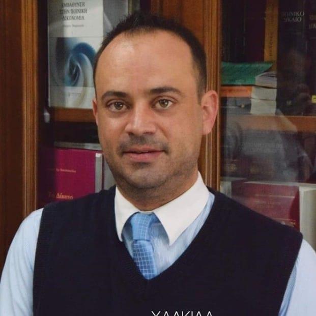 , Κωνσταντίνος Ζέρβας: Η Δημοτική αρχή θα πράξει επιτέλους τα δέοντα για την εισροή χιλιάδων επισκεπτών;, Eviathema.gr | Εύβοια Τοπ Νέα Ειδήσεις