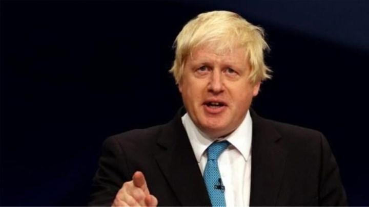 , ΕΚΤΑΚΤΟ Κορονοϊός-Βρετανία: Θετικός ο Μπόρις Τζόνσον στον Ιό, Eviathema.gr | ΕΥΒΟΙΑ ΝΕΑ - Νέα και ειδήσεις από όλη την Εύβοια