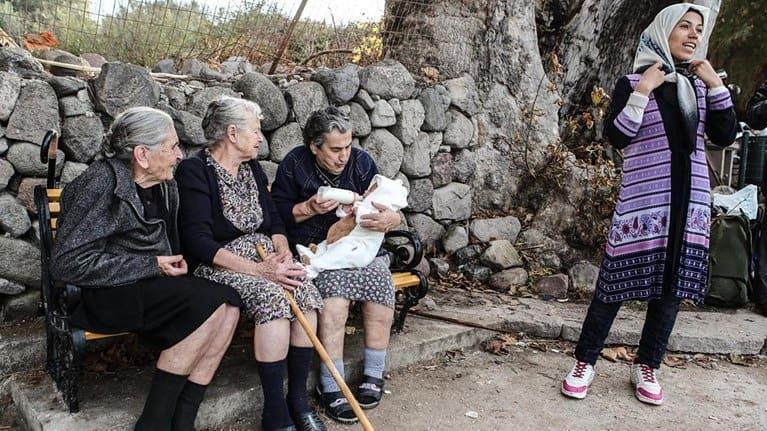, Μίλτος Χατζηγιαννάκης: Χρόνια πολλά σε όλες τις γυναίκες, Eviathema.gr | Εύβοια Τοπ Νέα Ειδήσεις