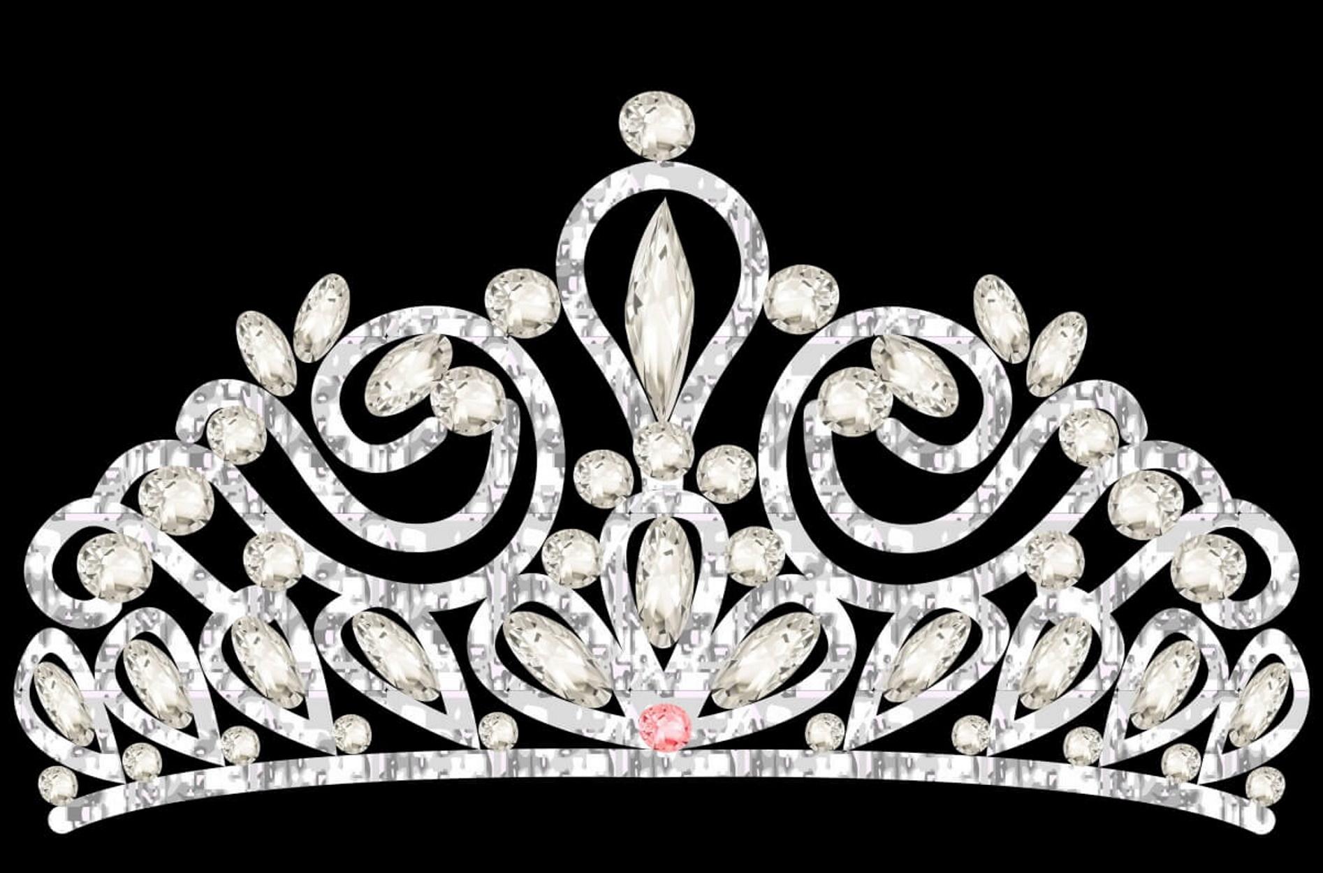 , Από κορονοϊό πέθανε η πριγκίπισσα Μαρία Τερέσα της Ισπανία, Eviathema.gr | ΕΥΒΟΙΑ ΝΕΑ - Νέα και ειδήσεις από όλη την Εύβοια