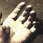 , Ψαχνά: Αρνητικός ο 22 χρονος που πέθανε από ανακοπή στον Κορονοϊό, Eviathema.gr | Εύβοια Τοπ Νέα Ειδήσεις