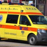 , Κορονοϊός: Τους 116 έφτασαν οι νεκροί, Eviathema.gr | Εύβοια Τοπ Νέα Ειδήσεις