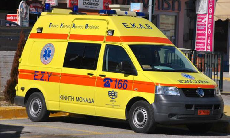 , Δήμος Μαντουδίου – Λίμνης – Αγ. Άννας: Από 1η Απριλίου θα λειτουργεί σταθμός ΕΚΑΒ στον Δήμο, Eviathema.gr | ΕΥΒΟΙΑ ΝΕΑ - Νέα και ειδήσεις από όλη την Εύβοια