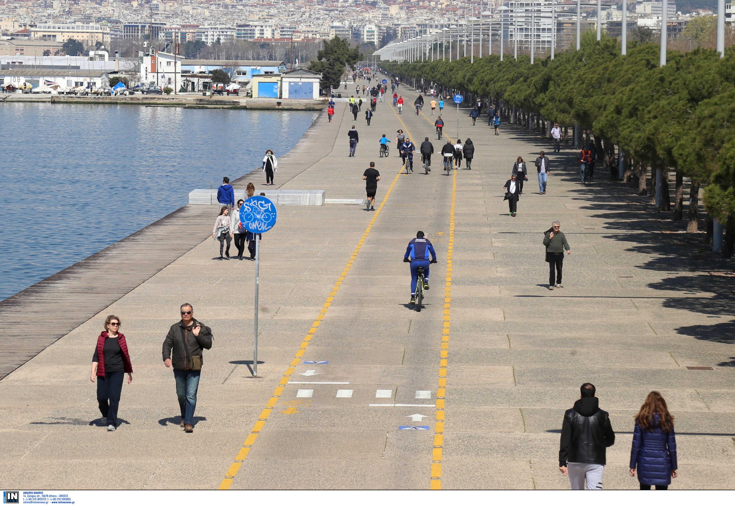 , Κορονοϊός: Πρόστιμο 5.000 σε 13 άτομα που έσπασαν την καραντίνα!, Eviathema.gr | Εύβοια Τοπ Νέα Ειδήσεις