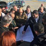 , Φάνης Σπανός: 9.800.000,00 € για την επέκταση του λιμένα Αγίου Κωνσταντίνου, Eviathema.gr | Εύβοια Τοπ Νέα Ειδήσεις