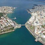, Χαλκίδα – Οδός Αβάντων: Διακοπή υδροδότησης κατά τις νυχτερινές ώρες σήμερα την Πέμπτη 9 Απριλίου, Eviathema.gr | Εύβοια Τοπ Νέα Ειδήσεις