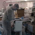 , Νέο Κρούσμα Κορονοϊού στην Νέα Αρτάκη Ευβοίας, Eviathema.gr | Εύβοια Τοπ Νέα Ειδήσεις