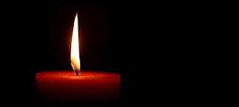 Συλλυπητήρια ανακοίνωση Ηρακλή Ψαχνών, Συλλυπητήρια ανακοίνωση του Ηρακλή Ψαχνών, Eviathema.gr | ΕΥΒΟΙΑ ΝΕΑ - Νέα και ειδήσεις από όλη την Εύβοια