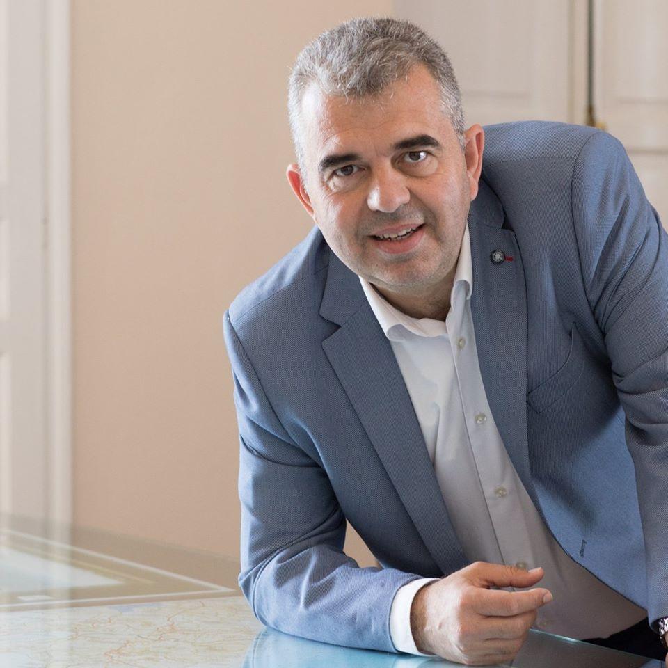 εκπομπή Επιλογές στην ΕΡΤ1, Αύριο το πρωί μην χάσετε την εκπομπή Επιλογές στην ΕΡΤ1 – Καλεσμένος ο Λευτέρης Ραβιόλος, Eviathema.gr | ΕΥΒΟΙΑ ΝΕΑ - Νέα και ειδήσεις από όλη την Εύβοια