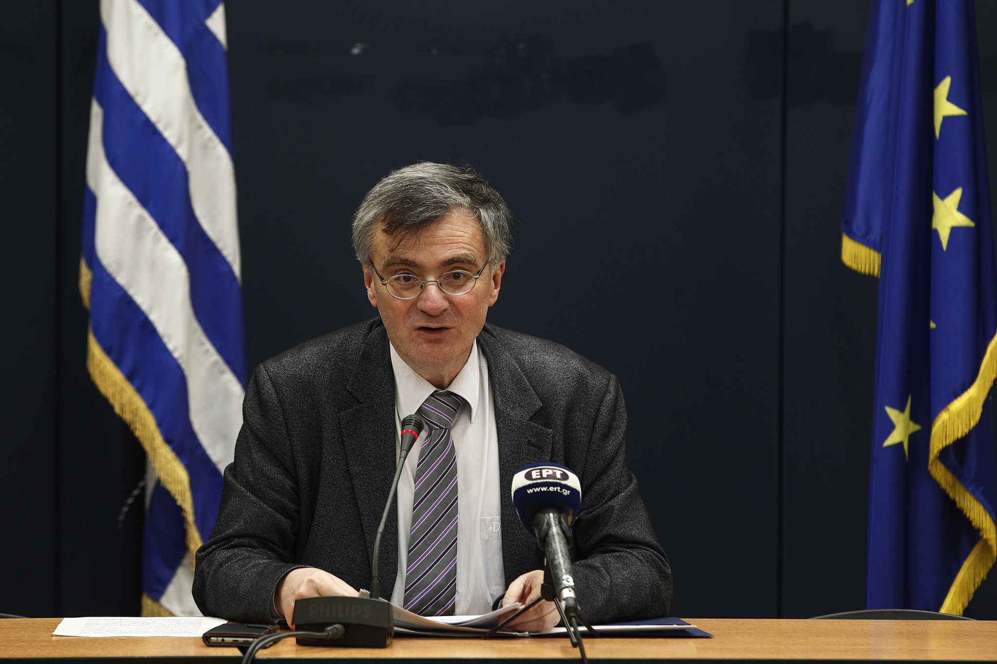 , Κορονοϊός: Τα 46 κρούσματα στην Ελλάδα – Ξεκινά στις ΗΠΑ η πρώτη πειραματική κλινική έρευνα, Eviathema.gr   Εύβοια Τοπ Νέα Ειδήσεις