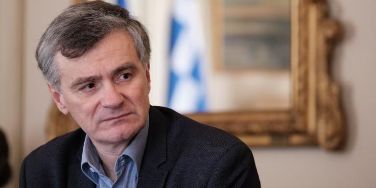 , Live – Ενημέρωση του υπουργείου Υγείας για τον κορονοϊό, Eviathema.gr | Εύβοια Τοπ Νέα Ειδήσεις