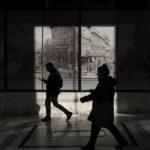 , ΟΑΕΔ: Πότε ανοίγει η πλατφόρμα για τα 400 ευρώ για μακροχρόνια ανέργους, Eviathema.gr   Εύβοια Τοπ Νέα Ειδήσεις