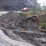 , Βόρειος Εύβοια: Πλήγηκε η περιοχή από την θεομηνία, Eviathema.gr | Εύβοια Τοπ Νέα Ειδήσεις