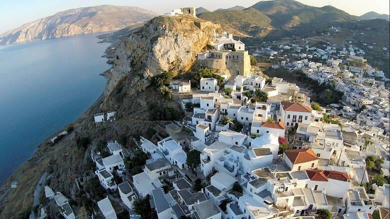 Μίλτος Χατζηγιαννάκης, Μίλτος Χατζηγιαννάκης: Ευχήθηκε χρόνια πολλά στο Νησί του, Eviathema.gr | ΕΥΒΟΙΑ ΝΕΑ - Νέα και ειδήσεις από όλη την Εύβοια