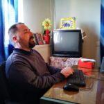 , Ο εθελοντισμός κάνει θαύματα. Τα όνειρα του Γιάννη γίνονται πραγματικότητα., Eviathema.gr | Εύβοια Τοπ Νέα Ειδήσεις