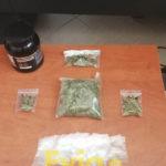 , Ψαχνά Ευβοίας: Σύλληψη ημεδαπού πριν λίγο για διακίνηση ναρκωτικών, Eviathema.gr | Εύβοια Τοπ Νέα Ειδήσεις