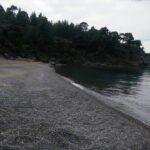 , Δήμος Μαντουδίου Λίμνης Αγ. Άννας: Ξεκίνησαν και οι καθαρισμοί των παραλιών, Eviathema.gr | Εύβοια Τοπ Νέα Ειδήσεις