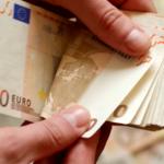 , Εύβοια: Σε ποιους δήμους οι πολίτες μπορούν να πληρώσουν ηλεκτρονικά τις οφειλές τους, Eviathema.gr | Εύβοια Τοπ Νέα Ειδήσεις