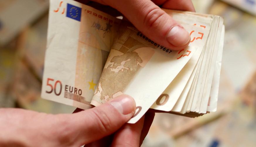 Εύβοια: Σε ποιους δήμους οι πολίτες μπορούν να πληρώσουν ηλεκτρονικά τις οφειλές τους, Εύβοια: Σε ποιους δήμους οι πολίτες μπορούν να πληρώσουν ηλεκτρονικά τις οφειλές τους, Eviathema.gr | ΕΥΒΟΙΑ ΝΕΑ - Νέα και ειδήσεις από όλη την Εύβοια