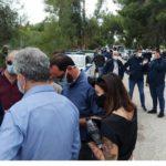 , Νίκος Χαρδαλιάς – Κρανίδι: Για 14 ημέρες καραντίνα – Απαγόρευση κυκλοφορίας από 8 το πρωί με 8 το βράδυ, Eviathema.gr | Εύβοια Τοπ Νέα Ειδήσεις