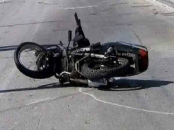 τριάδα τροχαίο, Ατύχημα πριν λίγη ώρα στην Τριάδα Ευβοίας, Eviathema.gr   Εύβοια Τοπ Νέα Ειδήσεις