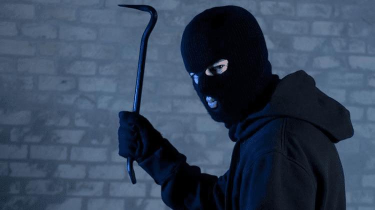 Νέα Αρτάκη Ευβοίας: Ημεδαπός πιάστηκε επ αφτοφώρω να κλέβει ξενοδοχείο, Νέα Αρτάκη Ευβοίας: Ημεδαπός πιάστηκε επ αφτοφώρω να κλέβει ξενοδοχείο – Σύλληψη από την ΔΙΑΣ, Eviathema.gr | Εύβοια Τοπ Νέα Ειδήσεις