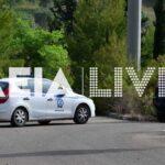 , Αρχαία Ολυμπία: Αστυνομικός βρέθηκε νεκρός, Eviathema.gr | Εύβοια Τοπ Νέα Ειδήσεις