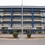 , Από σήμερα επιτρέπεται η μετακίνηση στα νησιά εργαζομένων σε επιχειρήσεις που επαναλειτουργούν, Eviathema.gr   Εύβοια Τοπ Νέα Ειδήσεις