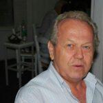 , Σαν σήμερα, έφυγε από την ζωή ο Γιάννης Γκοσιμήδας, Eviathema.gr | Εύβοια Τοπ Νέα Ειδήσεις