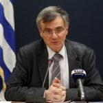 , Κορονοϊός: 6 νέα κρούσματα  και 146 νεκροί συνολικά στην Ελλάδα, Eviathema.gr | Εύβοια Τοπ Νέα Ειδήσεις
