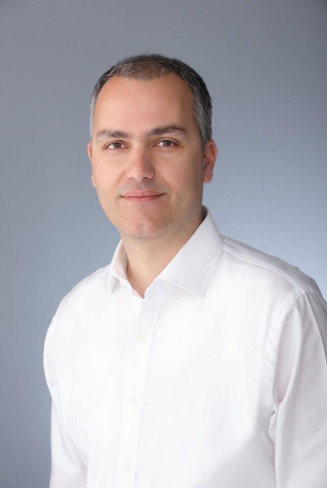 , Το Προκόπι Ευβοίας επισκέφθηκε σήμερα ο Γιώργος Κελαϊδίτης, Eviathema.gr | ΕΥΒΟΙΑ ΝΕΑ - Νέα και ειδήσεις από όλη την Εύβοια