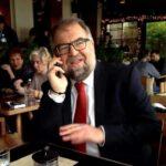 , Ευχαριστήριο Ανδρέα Πανανδρέου λόγω της λήξης της θητείας του ως πρόεδρος ΟΛΝΕ, Eviathema.gr | Εύβοια Τοπ Νέα Ειδήσεις