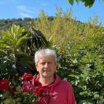 , Κωνσταντίνος Γαλάνης: Από ένα εξαιρετικό τοπίο της φύσης στέλνει ευχές για την πρωτομαγιά, Eviathema.gr | Εύβοια Τοπ Νέα Ειδήσεις