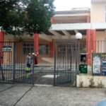 , Δήμος Χαλκιδέων: Μέτρα ετοιμότητας για την σταδιακή επαναλειτουργία των σχολικών μονάδων, Eviathema.gr   Εύβοια Τοπ Νέα Ειδήσεις