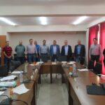 , Αναπτυξιακή Εύβοιας: Συνεδρίασαν για το πρόγραμμα Leader για Νότια Εύβοια και Σκύρο, Eviathema.gr | Εύβοια Τοπ Νέα Ειδήσεις