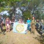 , Κοινότητα Λίμνης: Δεύτερη συνεχόμενη Κυριακή εθελοντικός καθαρισμός, Eviathema.gr   Εύβοια Τοπ Νέα Ειδήσεις