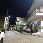 , Βίταλα Δήμου Κύμης – Αλιβερίου: Τοποθέτηση νέας τεχνολογίας λαμπτήρων led, Eviathema.gr   Εύβοια Τοπ Νέα Ειδήσεις