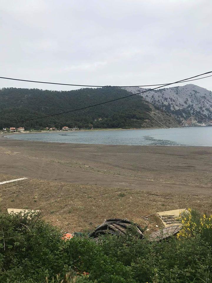 Πεντακάθαρη η παραλία του Πηλίου, Πεντακάθαρη η παραλία του Πηλίου, Eviathema.gr | ΕΥΒΟΙΑ ΝΕΑ - Νέα και ειδήσεις από όλη την Εύβοια